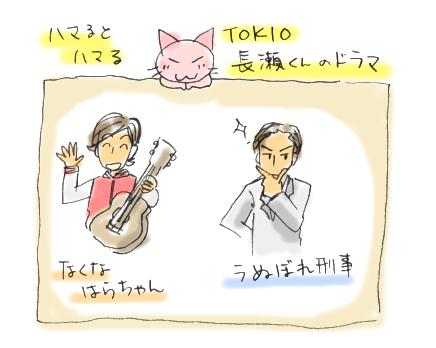 http://d.hatena.ne.jp/shikiemu/20130417/p1