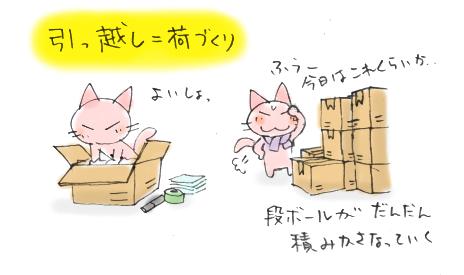 http://d.hatena.ne.jp/shikiemu/20140225/p1