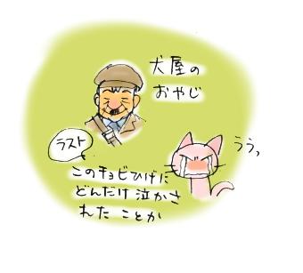 f:id:shikiemu:20150526152322j:image