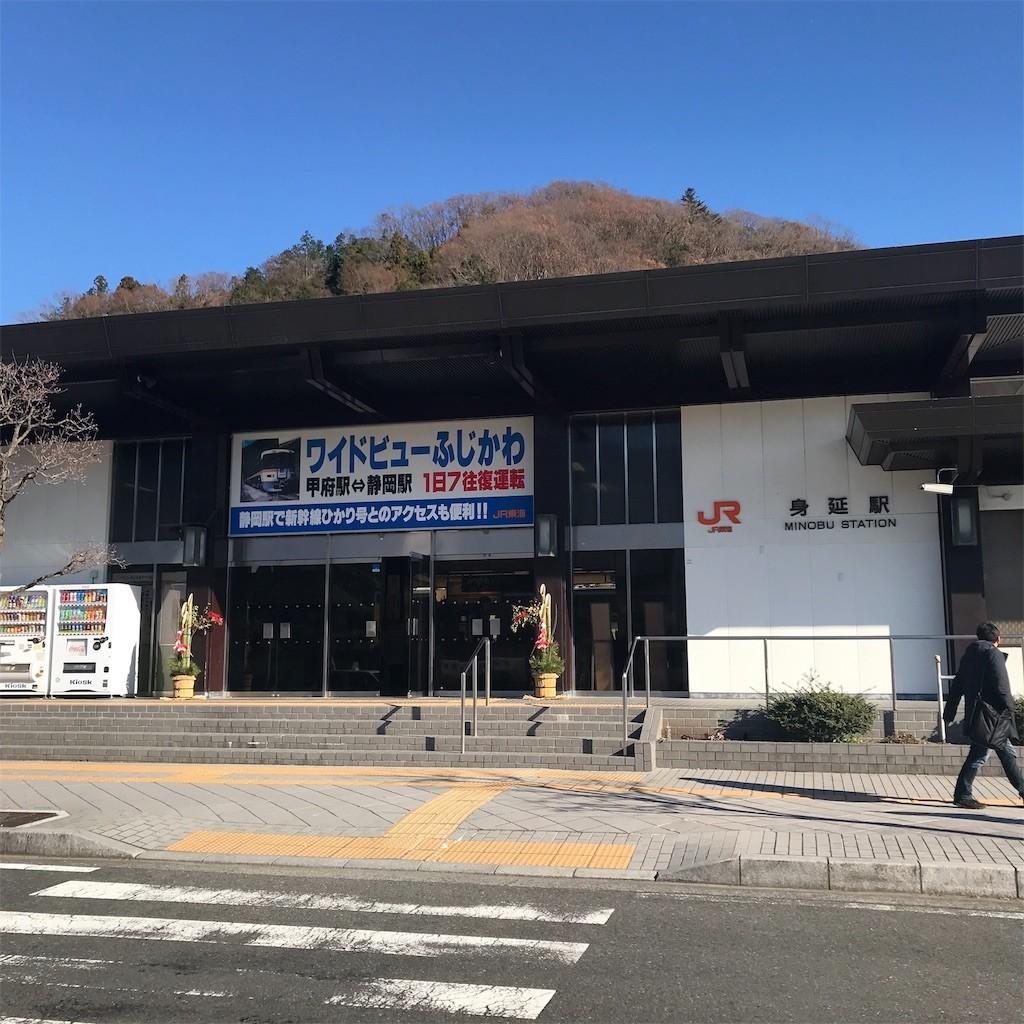 f:id:shikihan:20190106202052j:image