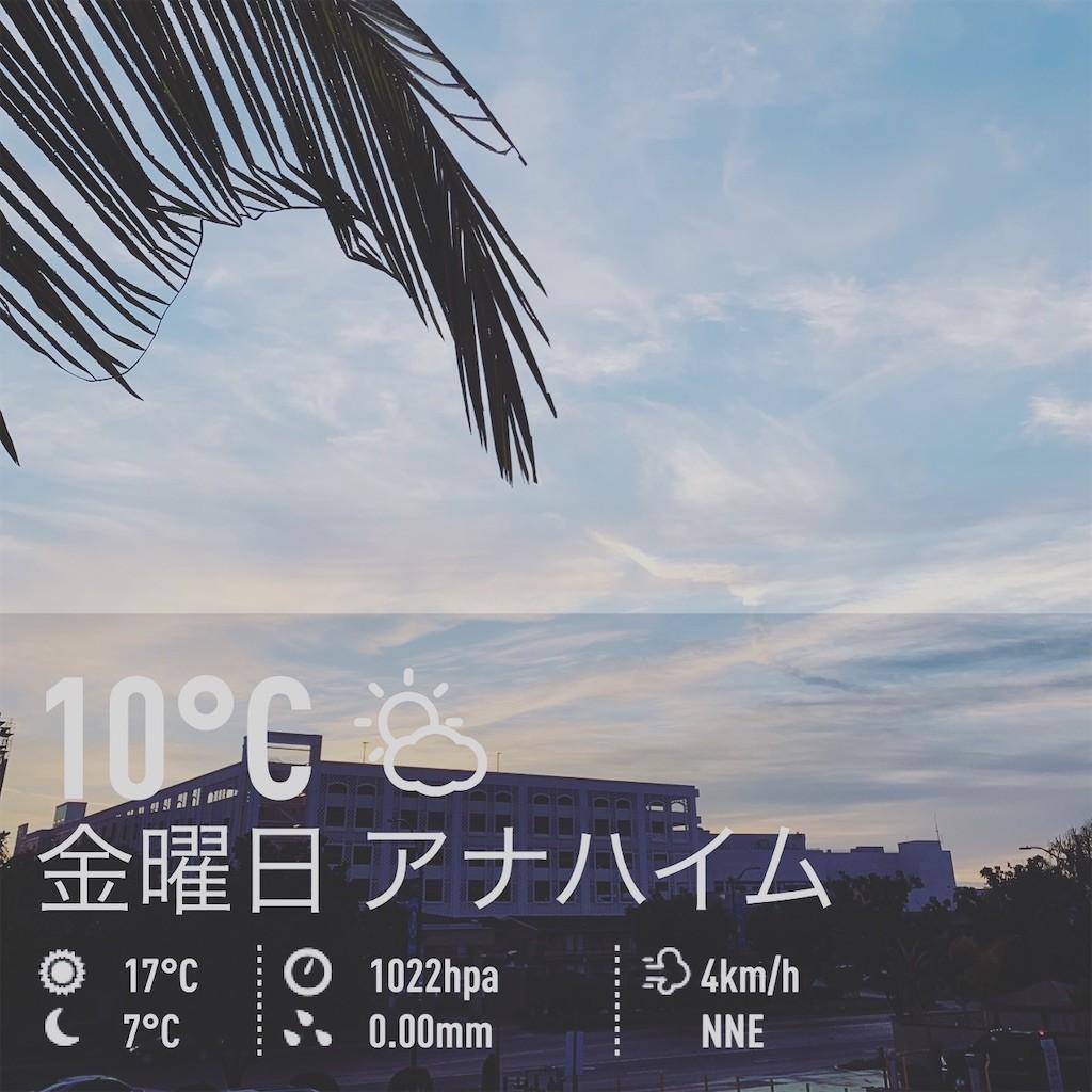 f:id:shikihan:20200118160150j:image
