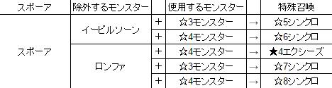 f:id:shikinaji:20160819234923p:plain