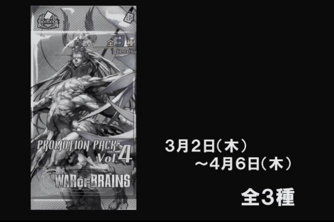 f:id:shikinaji:20170223111252p:plain