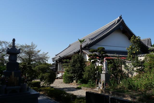 f:id:shikinotabibito:20211012162708j:plain