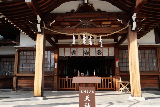 f:id:shikinotabibito:20211016172355j:plain