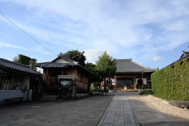 f:id:shikinotabibito:20211018162835j:plain