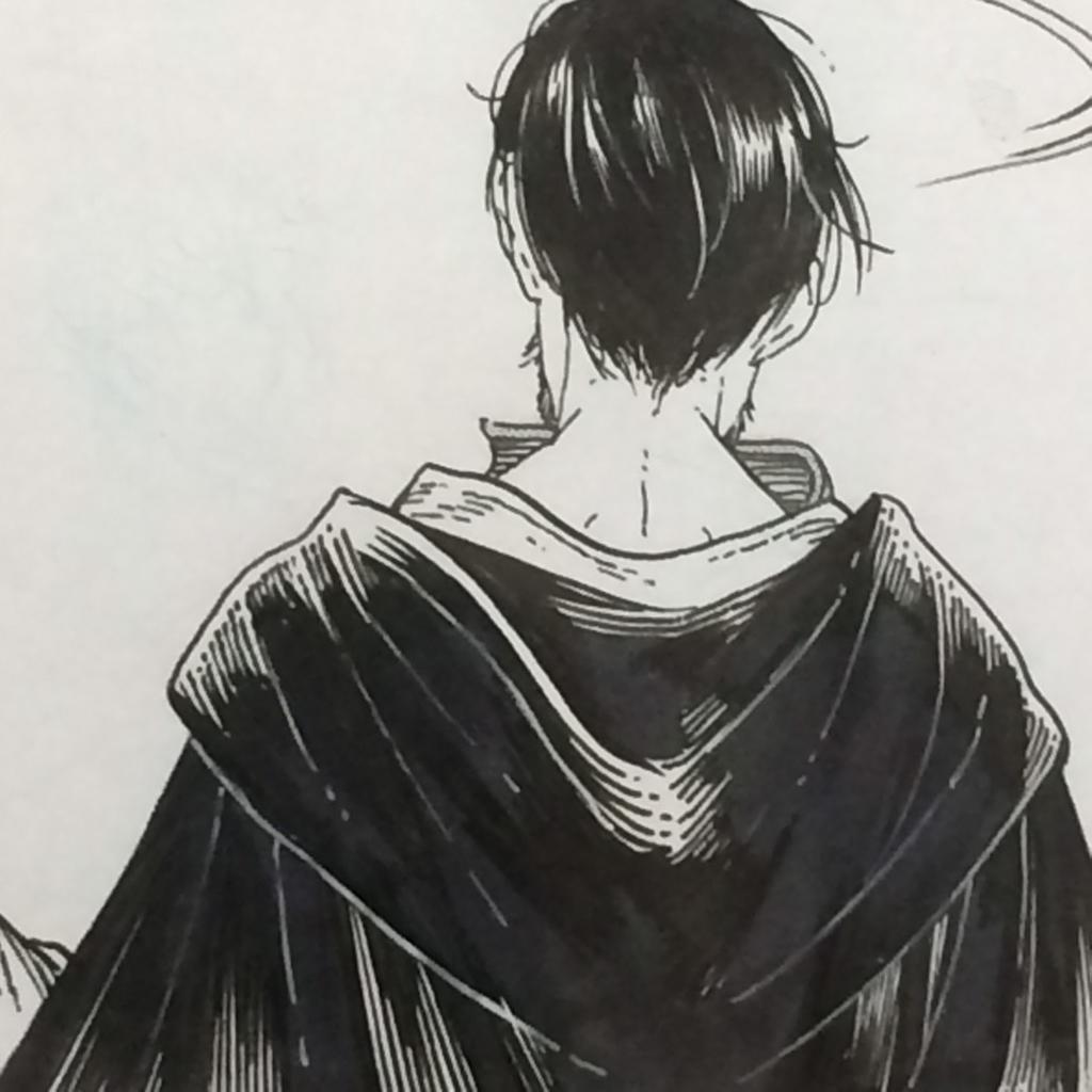 f:id:shikiori:20181123071242j:plain