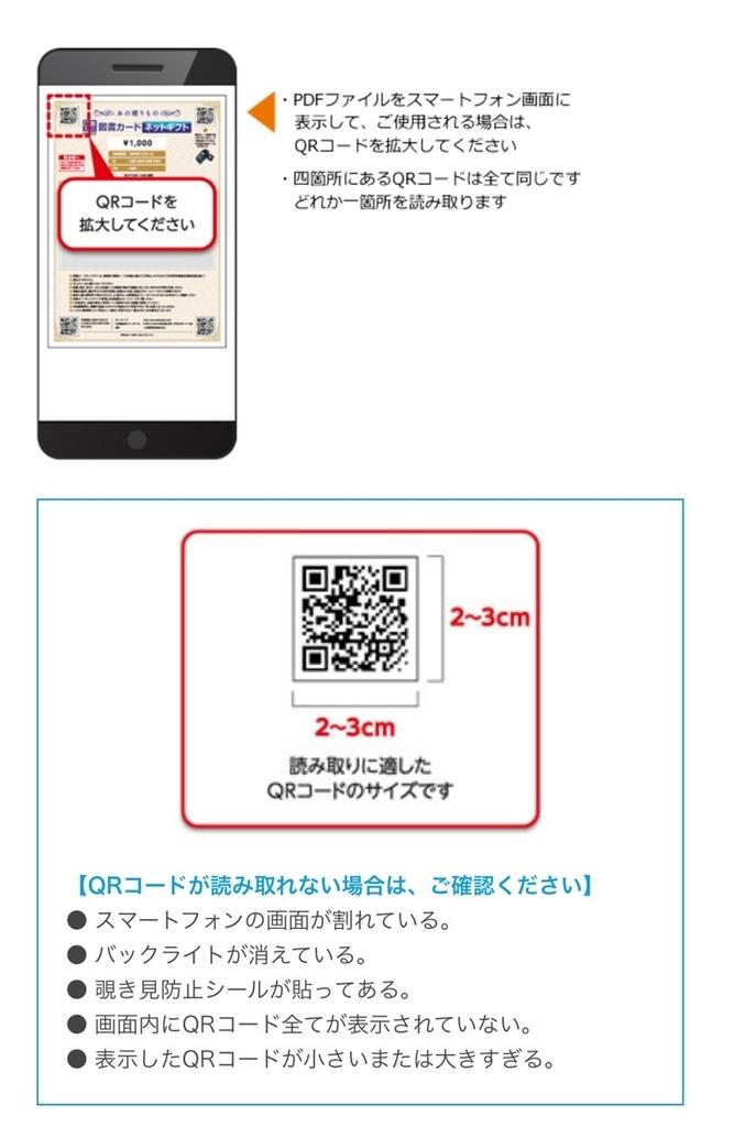 f:id:shikiori:20181207170311j:plain
