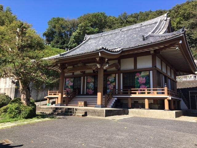 f:id:shikishige:20181007073748j:plain