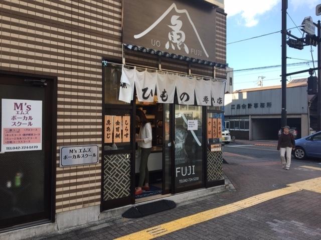 f:id:shikishige:20181007074125j:plain