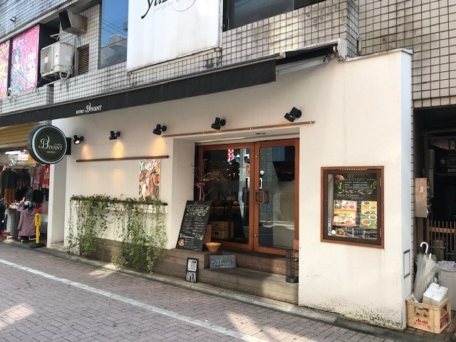 f:id:shikishige:20181007074249j:plain