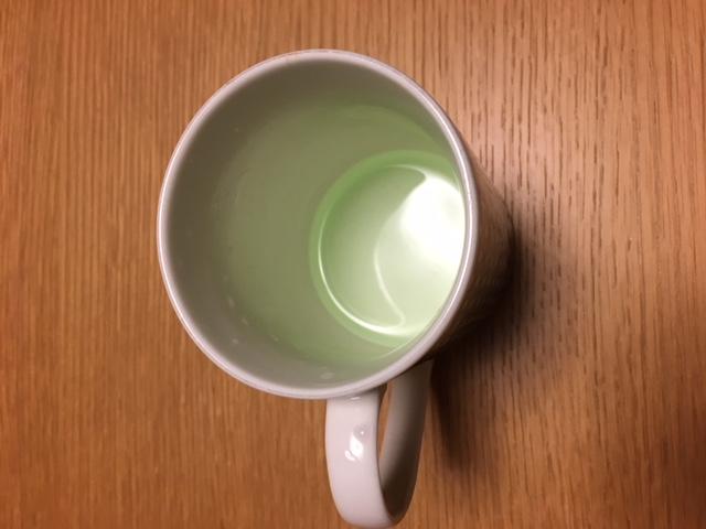 f:id:shikishige:20181007082734j:plain