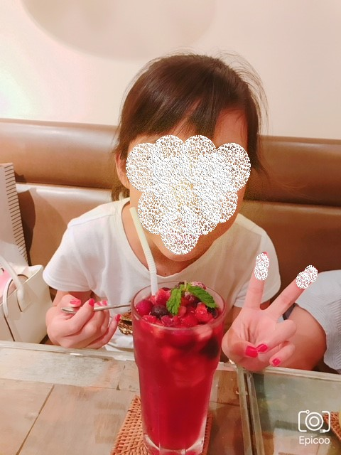 f:id:shikishige:20181007084108j:plain