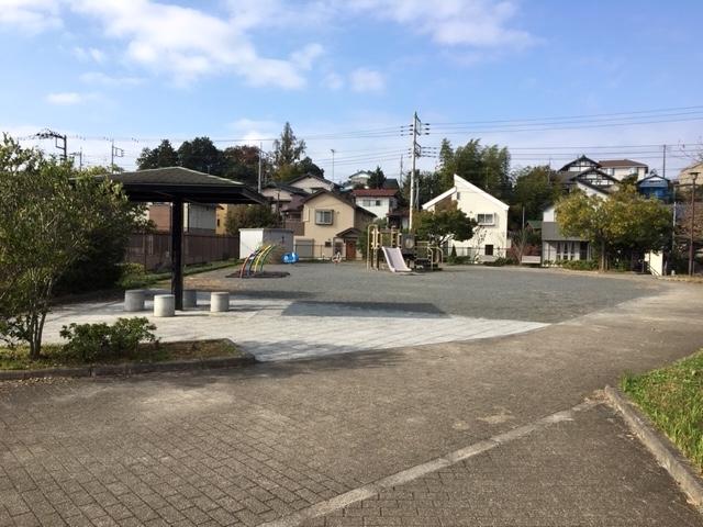 f:id:shikishige:20181124162059j:plain