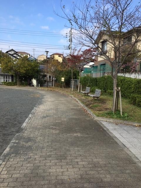 f:id:shikishige:20181124162211j:plain