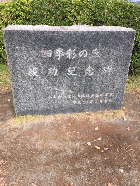 f:id:shikishige:20181124163227j:plain