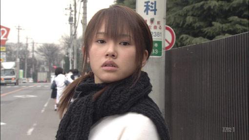 f:id:shikishima54:20170910131347j:plain