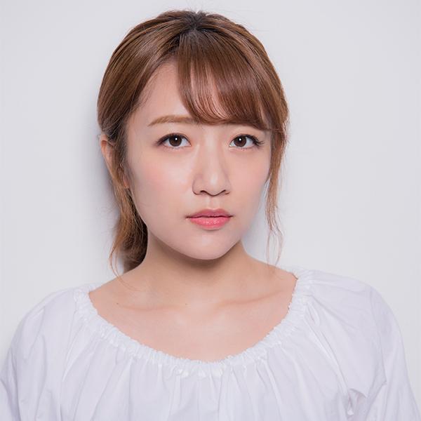 f:id:shikishima54:20170919064242j:plain