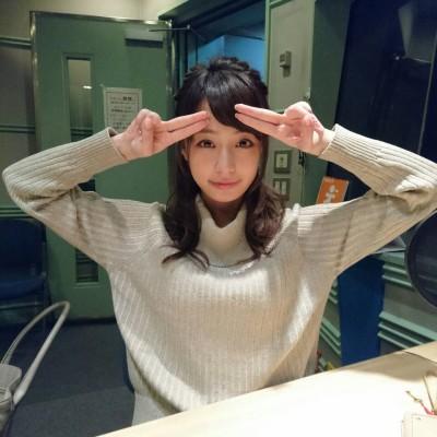 f:id:shikishima54:20170930150250j:plain