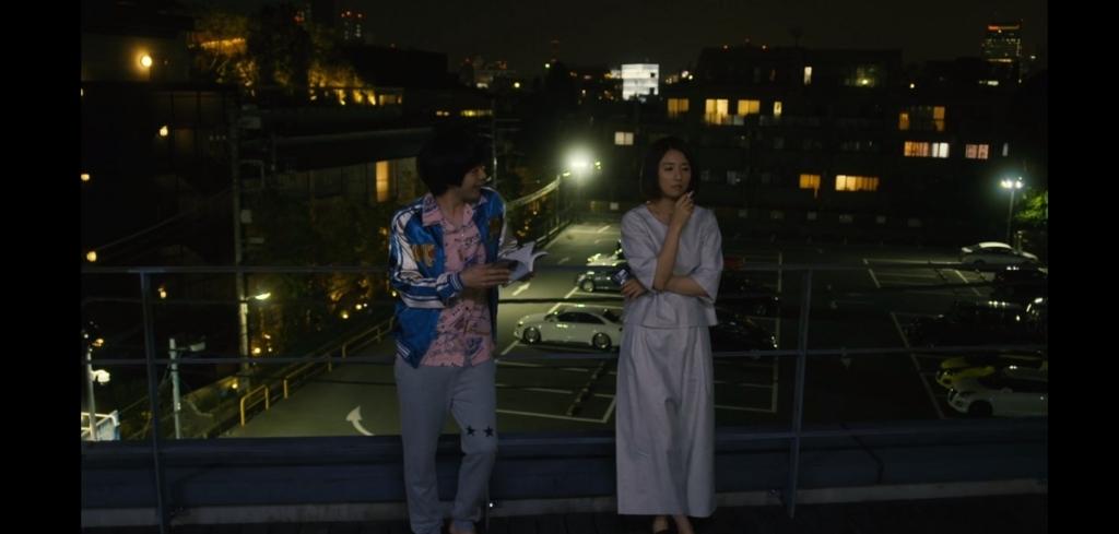 f:id:shikishima54:20171001114343j:plain