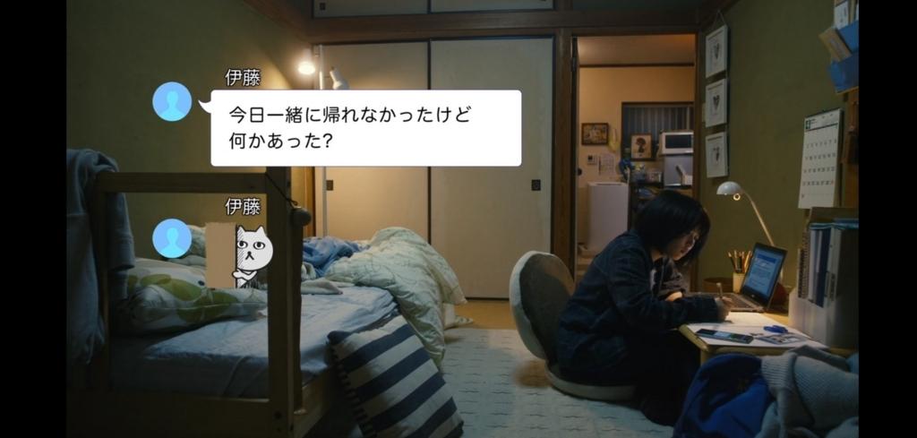 f:id:shikishima54:20171001130527j:plain