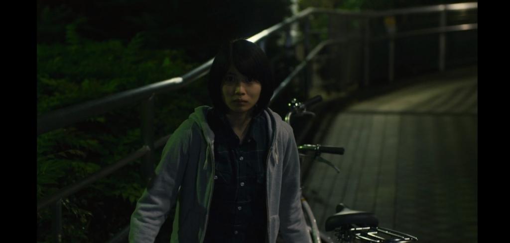 f:id:shikishima54:20171001131404j:plain