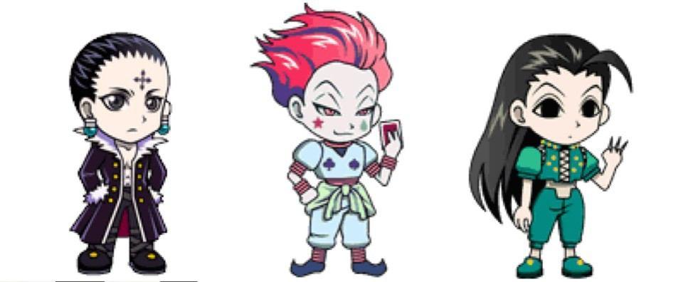 f:id:shikiyu:20160621222752j:plain