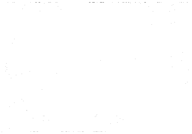 f:id:shikiyu:20160624202336p:plain