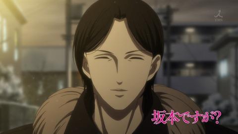 f:id:shikiyu:20160627173317j:plain
