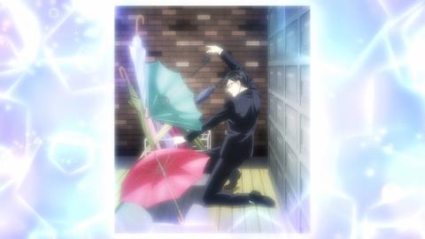 f:id:shikiyu:20160627173333j:plain
