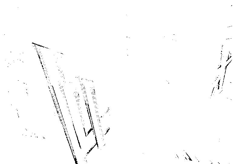 f:id:shikiyu:20160628214446p:plain