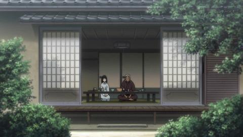 f:id:shikiyu:20160629220215j:plain