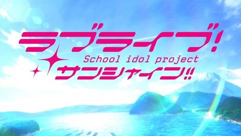 f:id:shikiyu:20160703154157j:plain