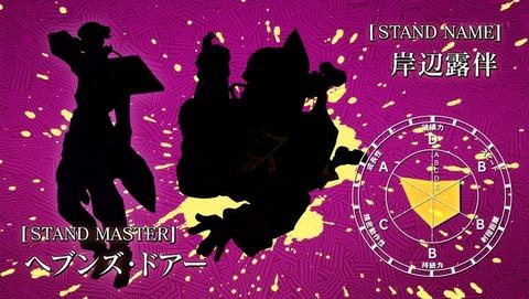 f:id:shikiyu:20160709080306j:plain