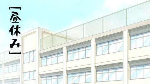 f:id:shikiyu:20160709212822j:plain