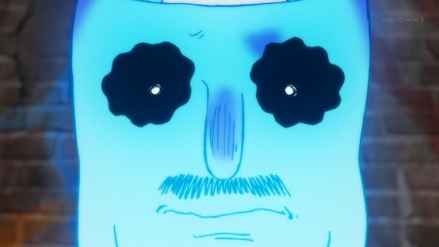 f:id:shikiyu:20160712102112j:plain