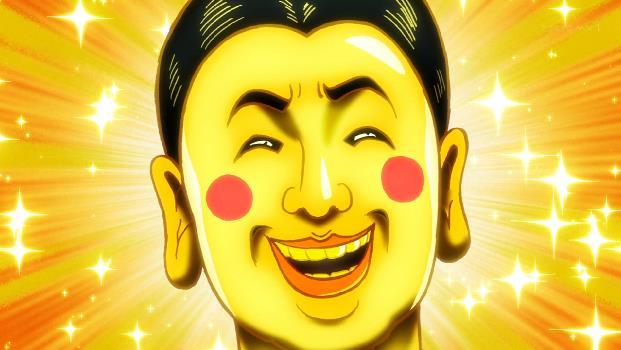 f:id:shikiyu:20160726210757j:plain