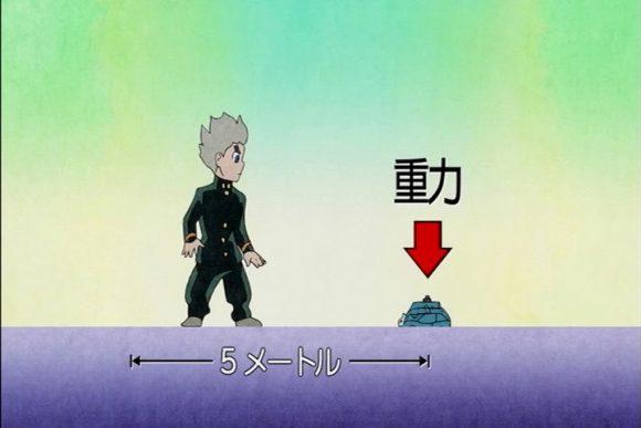f:id:shikiyu:20160910110425j:plain