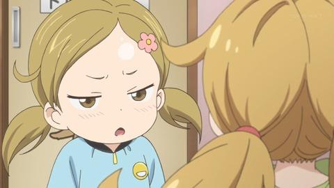 f:id:shikiyu:20160914210441j:plain