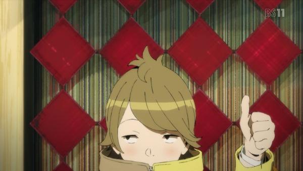 f:id:shikiyu:20161010150958j:plain