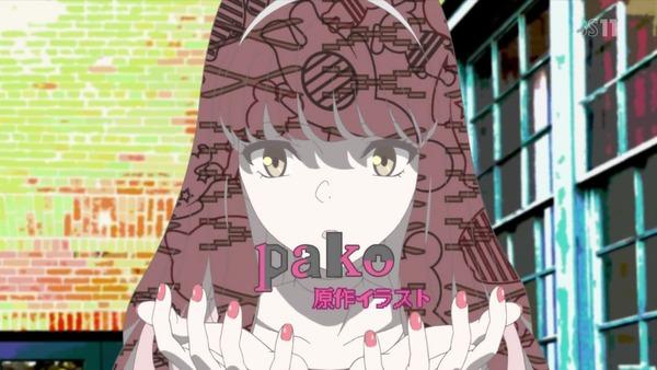 f:id:shikiyu:20161010151638j:plain