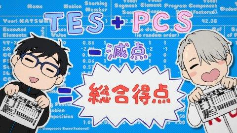 f:id:shikiyu:20161027081631j:plain