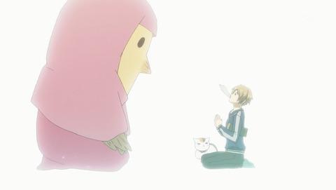 f:id:shikiyu:20161111124941j:plain