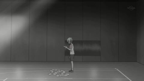 f:id:shikiyu:20161207152649j:plain
