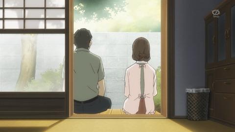 f:id:shikiyu:20161216082330j:plain