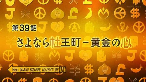 f:id:shikiyu:20161217225726j:plain