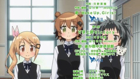f:id:shikiyu:20161223184652j:plain