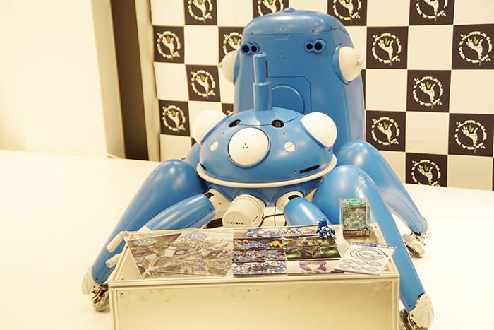 f:id:shikiyu:20161225220130j:plain