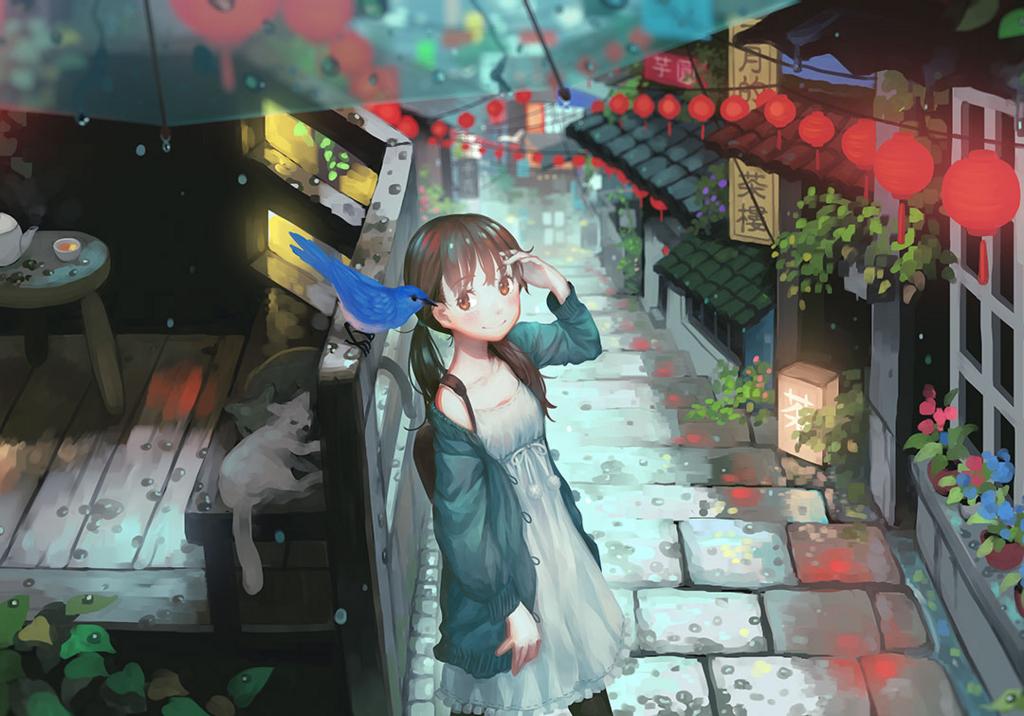 f:id:shikiyu:20170108153300j:plain