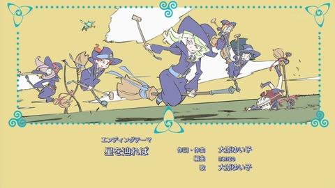 f:id:shikiyu:20170116144440j:plain